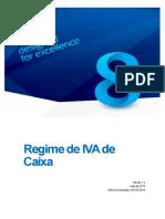 regime_iva_de_caixa