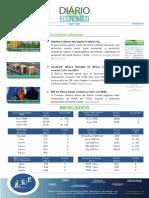 Diário Económico 01-04
