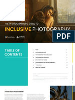 Photographers Guide Inclusive Photography (1)