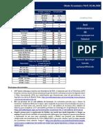 Diário Económico 02.06.2020