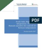 Manuale Operativo Del Revisore Indipendente_V06