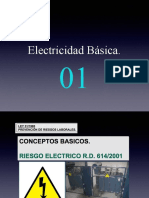 01.02.03.RD614 Riesgo Electrico