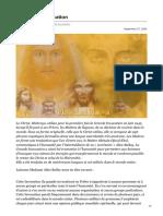 messagescelestes.ca-LA GRANDE INVOCATION-La Grande Invocation