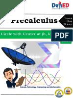 Precalculus-Q1-M3