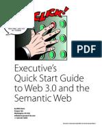 Executive_Quickstart_Guide