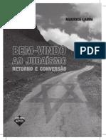 cms_files_27512_1517834615bem_vindo_ao_judaismo
