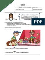 GUÍA MATEMÁTICA 4°_SEMANA 4
