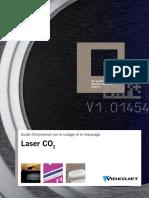 pg-co2-laser-fr