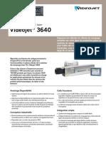 ss-3640-fr