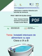 doina (1)