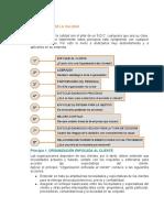 PRINCIPIOS DE LA CALIDAD.doc