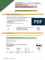 M48-2019_ChV n°1_NDC Stabilité