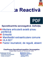 Artrita Reactiva_0