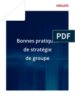 Group_Policy_Best_Practices_fr