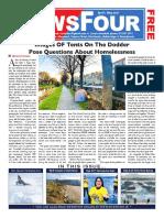 Apr-May 2021 Press Copy