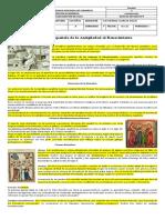 GUIA N4 Narrativa Espaola de la Antigedad al Renacimiento