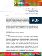 10311-Texto do artigo-31708-1-10-20180426