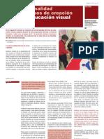 la-transversalidad-y-los-procesos-de-creacion-desde-la-educacion-visual-y-plastica-au28396363