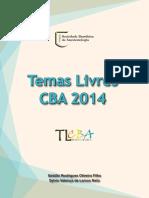 Temas_Livres_2014