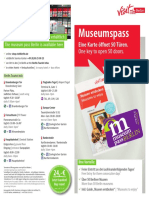 museumspass_2015__0