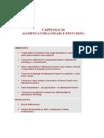 cap. 24 Alimentatori Testo_online-pagine-eliminate