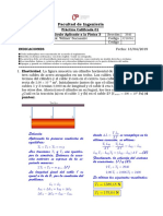 UTP_practicas (2)