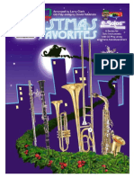 eBook - Christmas - Easy Christmas Favorites_accompaniment