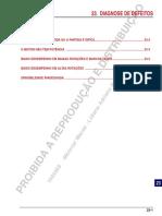 54618111Cap-23_Diagnose Defeitos CB600F