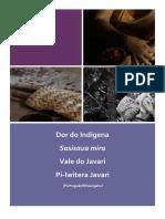 Dor do Indígena_Cartilha_PN_2019