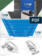 OFICIAL Manual de Operação e Manutenção - UMP