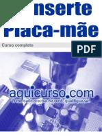 Curso_de_Placa-mãe