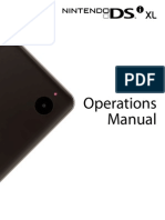 nintendo dsi xl manual