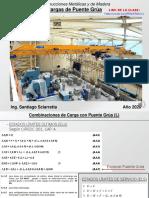 CMydeM- Acciones del Puente Grua-2020