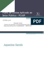 Módulo-1-Plano-de-Contas-Aplicado-ao-Setor-Público