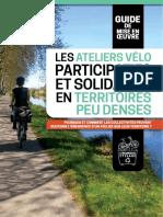 ateliers_velo_en_territoires_peu_denses_-_guide_de_mise_en_oeuvre_-_lhc_2020