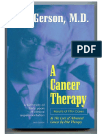 Gerson - A Cancer Therapy - Results of Fifty Cases and the Cure of Advanced Cancer_rus.pdf