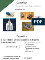 CAPACITANCIA-4