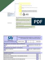 Calculo IR 2015-V1