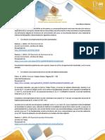 11. ACORDES AUMENTADOS Y DISMINUIDOS
