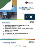 Presentacion_ENSARS_CoV2_nina_ninos_16_03_2021