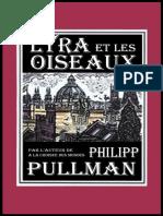 Pullman,Philip-[A la croisee des mondes-4]Lyra et les oiseaux(2003).French.ebook.AlexandriZ