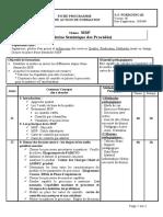 Programme MSP CNFCPP (3)
