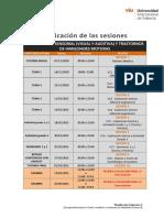 Planificación de la Asignatura 05MNEE_VC.03 (4)