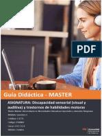 Guía Didáctica A_MASTER_05MNEE V.03