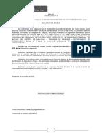 Anexo Formulario p 5