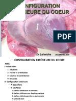 coeur_configuration_exterieure_externe_2020_2021