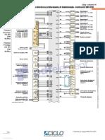 FLUENCE 2.0 16V CONTINENTAL EMS 3110