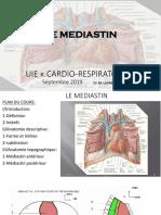 le_mediastin