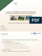 Dossier_de_presse_TerCognita (1)