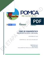 CAPÍTULO_3.9_CARACTERIZACIÓN_FÍSICA_GEOMORFOLOGÍA_CARVAJAL